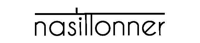 nasillonner
