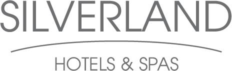 Silverland Yen Hotel