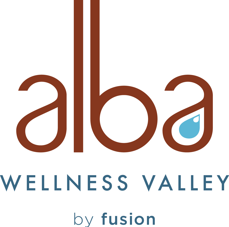 alba wellness