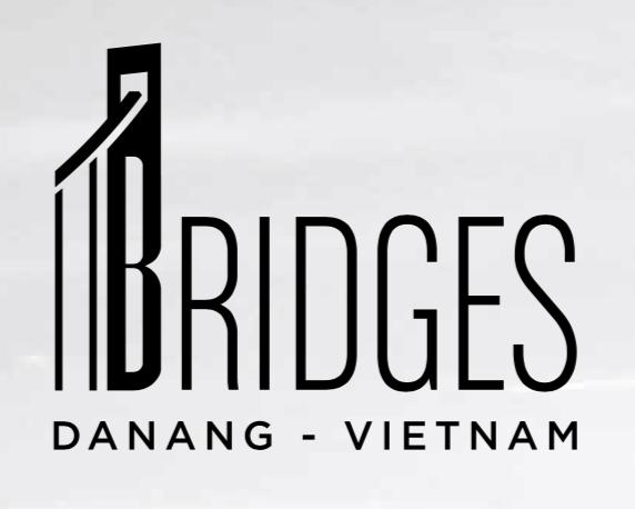 Bridges Danang