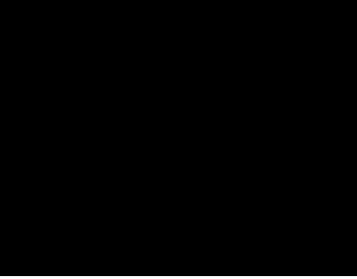 Analog-H