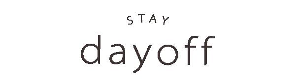 Stay dayoff
