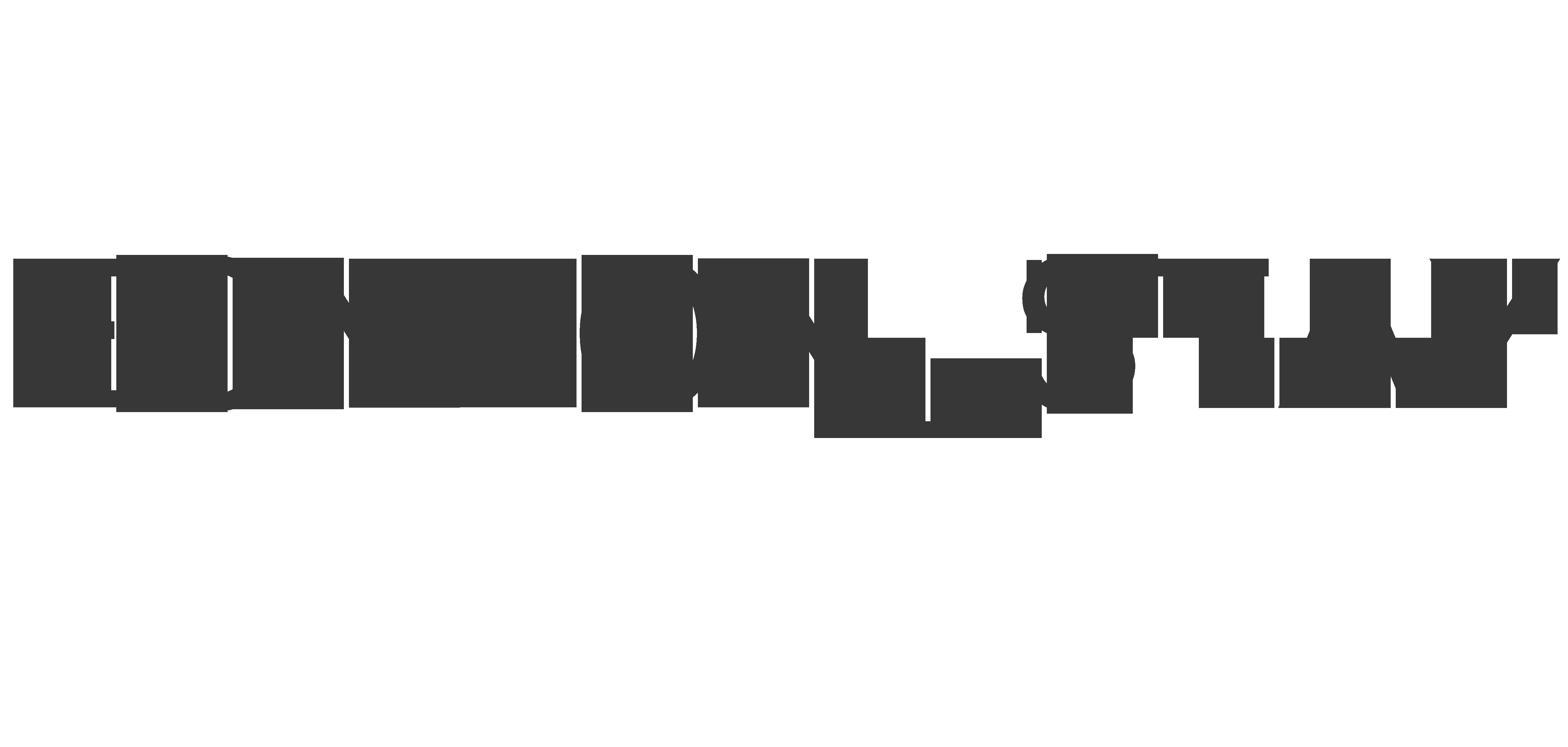 eoyeon stay