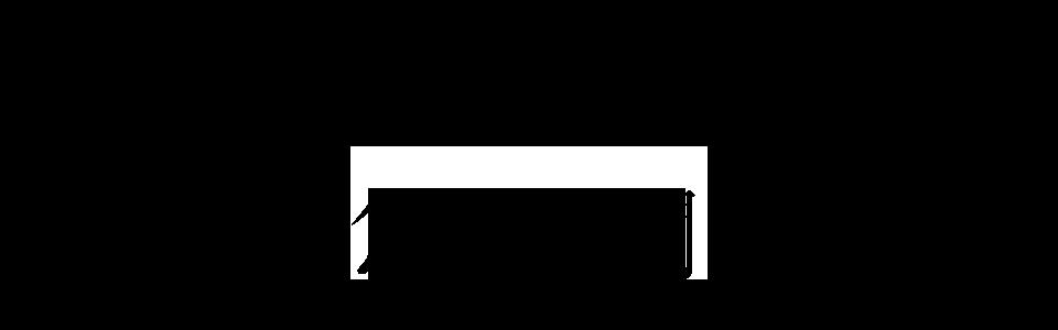 yuyuhan